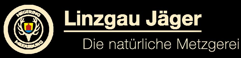 Linzgau Jaeger